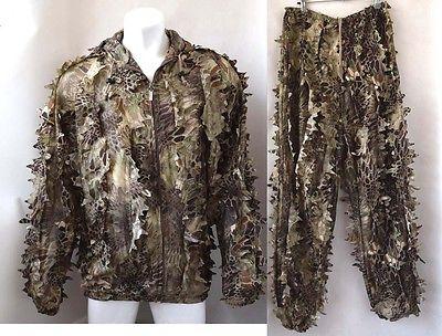 camouflage-3d-highlandertm-leaf-python-ghillie-suit-bionic-_1