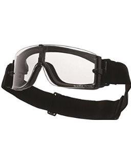 x1000-goggle