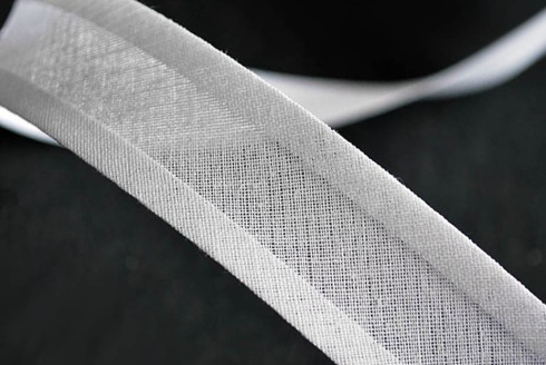 Cotton-Bias-Binding-in-White-by-William-Gee