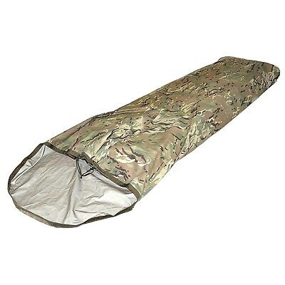 British-Army-Goretex-Bivvy-Bivy-Bag-Sleeping-Bag